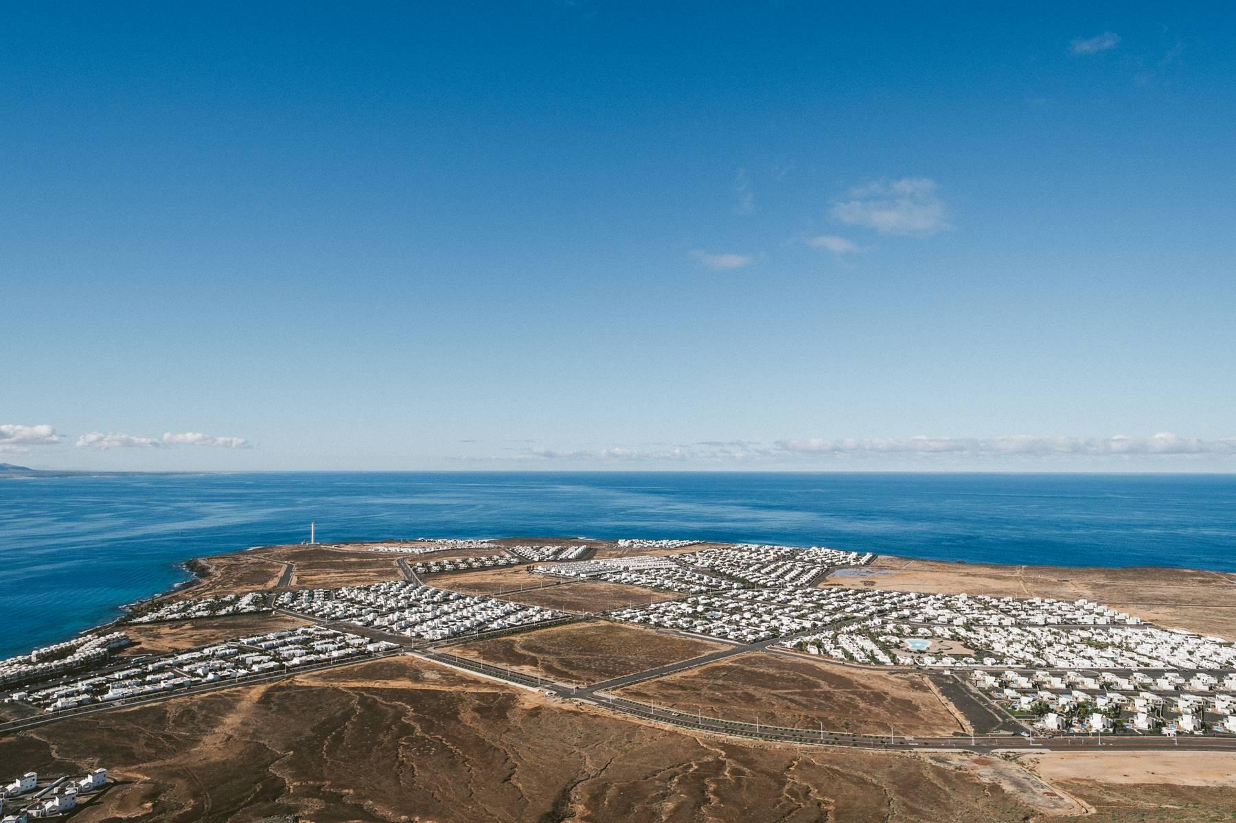 Artistic Island Lanzarote