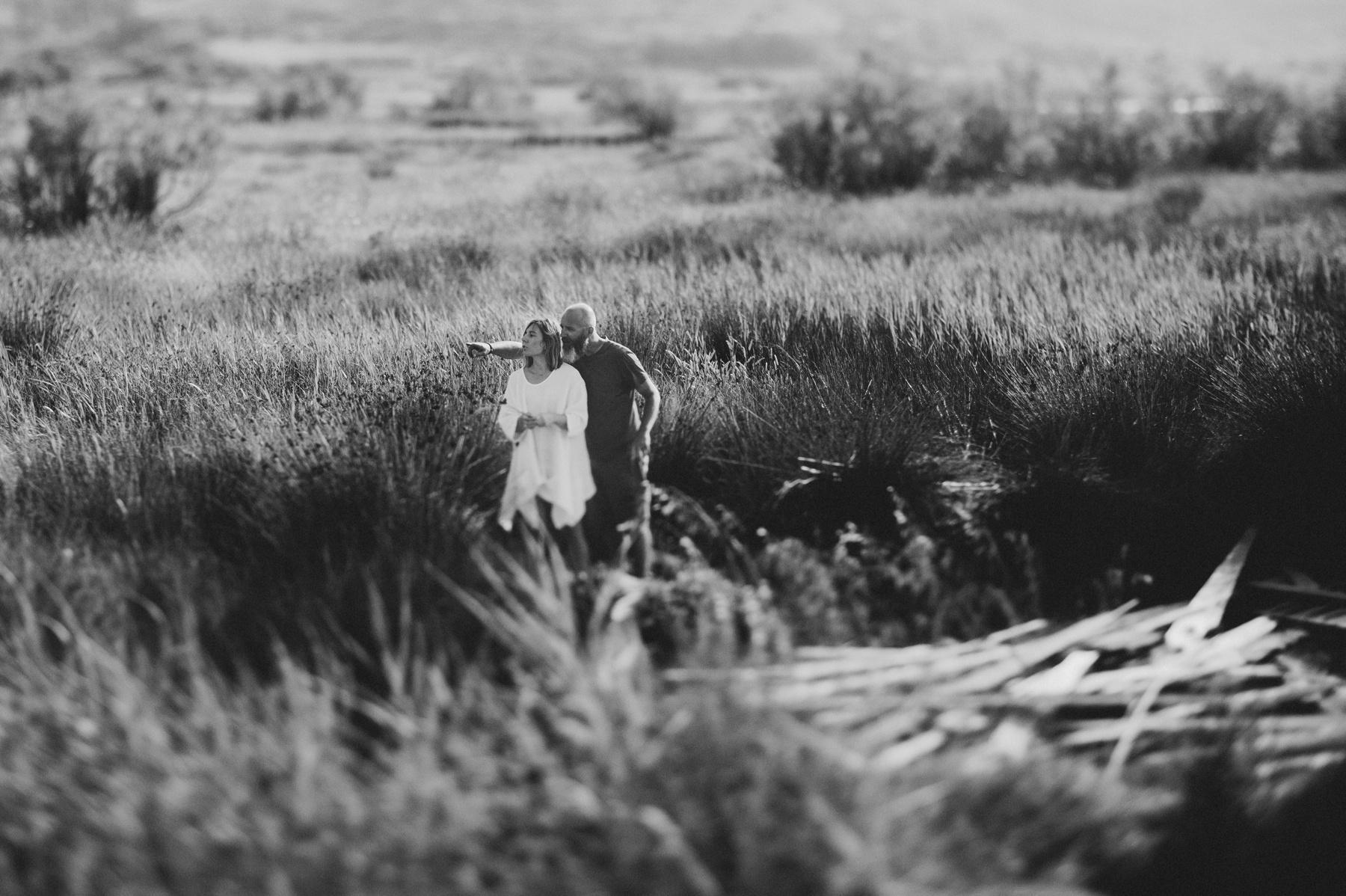 Croatia adventure wedding photographer