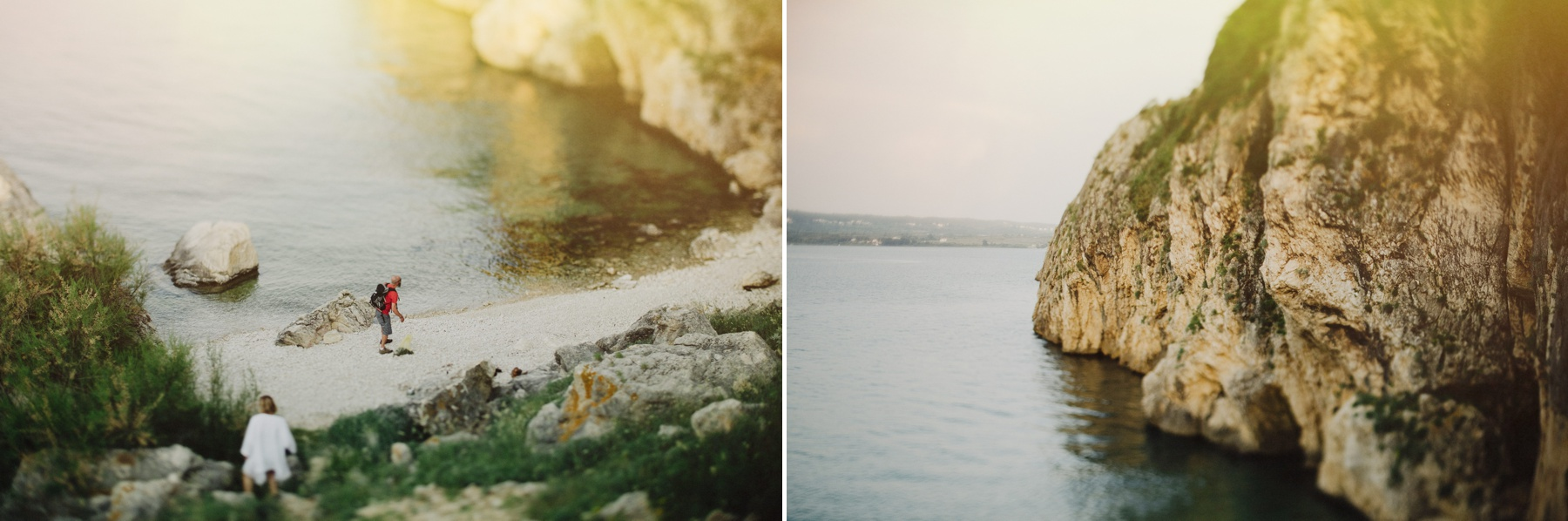 Croatia adventure wedding photographer